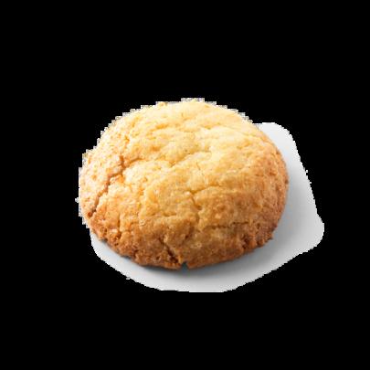 Bitterkoek