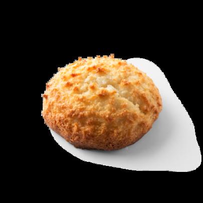 Kokoskoek