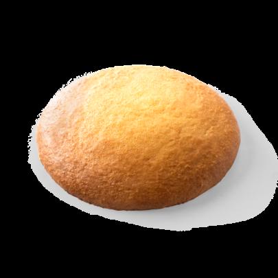 Bio egg sponge cake