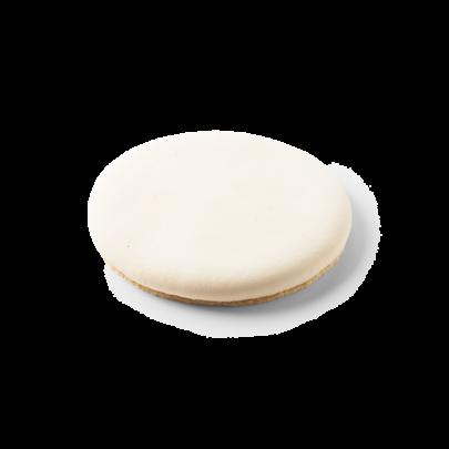 Mini witte koek